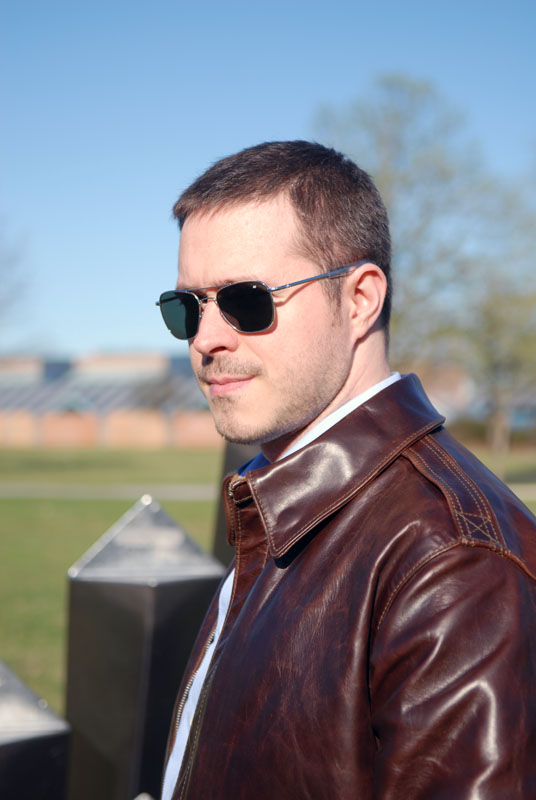 303e5d5674 Ao Pilot Diamond Hard Sunglasses